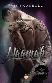 naahma