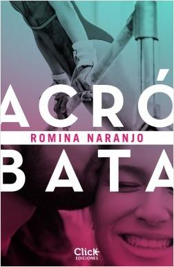 portada_acrobata_romina-naranjo_201604271115